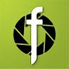 Aperture-F's avatar