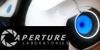 Aperture-Laboratory