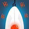 Aperture-Turret's avatar