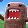 Aperture1337's avatar