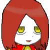 aperture9000's avatar