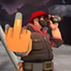 ApertureKills's avatar