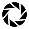 APERTURELABORATOREIS's avatar
