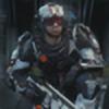 ApertureMedic11's avatar