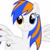aperturesciencepony's avatar