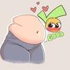 ApertureTurret's avatar