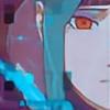 aPervertSmile's avatar