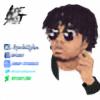 ApeshitJDM's avatar