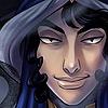 Apetron's avatar