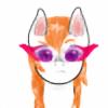 ApetureOrSomething's avatar