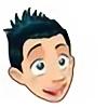 APEX2's avatar