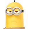 apex366's avatar