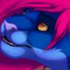 apex99's avatar