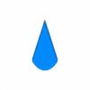 ApexDesigns's avatar