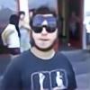 apexi666's avatar