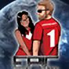 apexigod's avatar