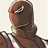 ApexioS's avatar