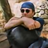 Apexiso's avatar
