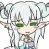 Apexistal's avatar