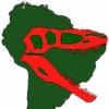 ApexMegaraptoran's avatar