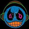 apexminder's avatar
