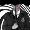 apexofreality's avatar