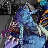 Apexol's avatar