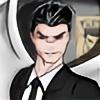 ApexPredator777's avatar