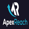 apexreach's avatar