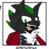 APEXTOAMLX's avatar