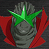 ApexUtopia's avatar