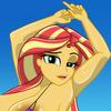 APFallener333's avatar