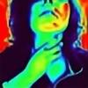 APFC95's avatar