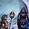 apfeIzimt's avatar