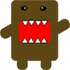 Apfelk's avatar