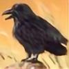 ApfelKirsch89's avatar
