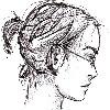 Apfelmaeuschen's avatar