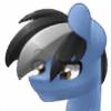 Apfelpony's avatar