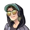 Apfii's avatar