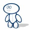 apgdavies's avatar