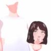 APH--Virginia's avatar