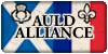 APH-AuldAlliance's avatar