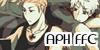 APH-Fanfiction-Club's avatar