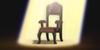 APH-fans-unite's avatar
