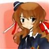 APH-Fem-Romania's avatar