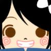 Aph-Hokkaido's avatar