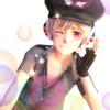 Aph-Ice's avatar