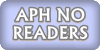 APH-No-ReaderInserts