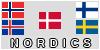 APH-Nordics