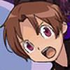 APH-NotA2P's avatar